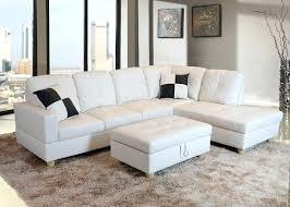 modern sectional sofas los angeles modern sectional modern sectional sectional furniture