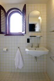 22 best baños clásicos clasic bathroom images on pinterest