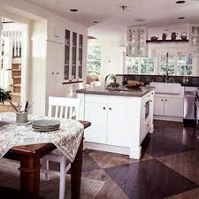painted kitchen floor ideas 108 best fabulous floor covering images on home