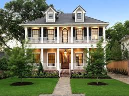 acadian cottage house plans tickfaw louisiana house plans acadian unusual style alovejourney me