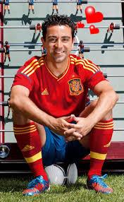 imagenes de hombres desnudos con el pene newhairstylesformen2014com futbolistas mexicanos con bulto grande pictures to pin on pinterest