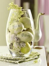 Easter Centerpiece Decorations by Easter Centerpiece Ideas Furnish Burnish