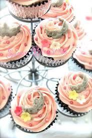 62 best our cakes images on pinterest cakes chocolates and showers