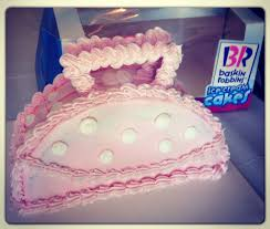 baskin robbin u0027s mother u0027s day ice cream cake mothers day
