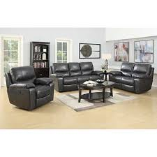 Sofa Recliner Set Recliners Costco
