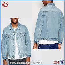 alibaba jeans alibaba co uk wholesale denim jacket men fashion slim fit jeans