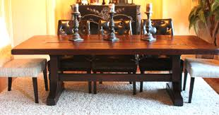 handmade dining tables perth handmade dining chair handmade timber