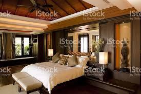 chambre d hote thailande chambre dhôtel de luxe de la suite villa à phuket en thaïlande