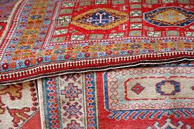 vendita tappeti orientali collezione di tappeti orientali e persiani preziosi per la vendita