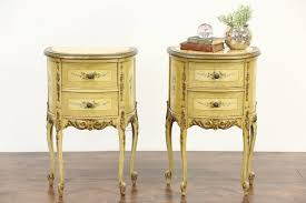 antique nightstands and bedside tables antique nightstands and bedside tables nightstands bedside table