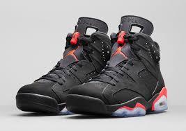 jordan shoes black friday 2016 retro jordan releases google search my style pinterest