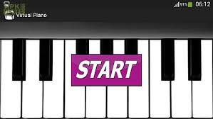 piano apk piano for android free at apk here store