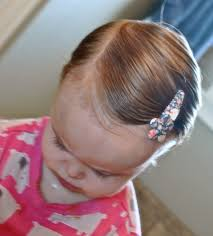 toddler hair 15 hairstyles for your busy toddler