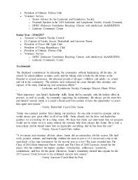 essay on uses abuses of internet fau application essay an essay of