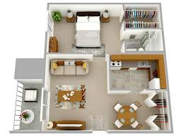 wesleyan courts apartments rentals virginia beach va