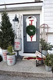 christmas porch decorations christmas decorations for porch chritsmas decor