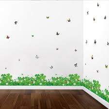 Online Get Cheap Kids Wall Border Aliexpresscom Alibaba Group - Wall borders for kids rooms