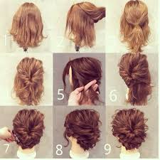 show me current hairs style best 25 short wedding hairstyles ideas on pinterest wedding