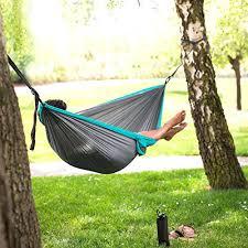 4 post hammock hammock stand 4 post hammock stand u2013 rasi info