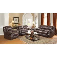 Interior Beautiful Wildon Home Furniture With Best Collection - Home furniture san diego