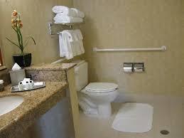 Asian Bathroom Vanity Wheelchair Accessible Bathroom Dimensions - Handicap accessible bathroom design