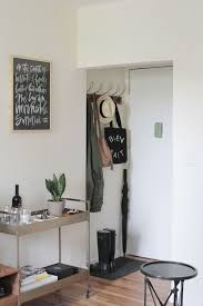 Small Apartment Decor Ideas Best 25 Simple Apartment Decor Ideas On Pinterest College