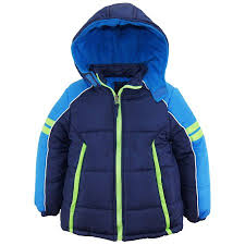 boys u0027 clothes free 2 day shipping
