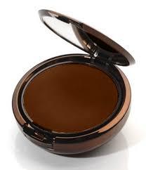 fashion fair perfect finish oil free creme to powder makeup dillards