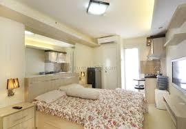 apartemen disewakan 1 kamar apr1586831 rumah123 com