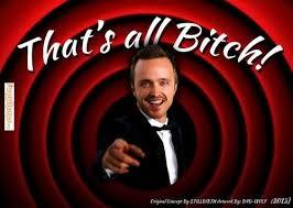 Meme Breaking Bad - 30 best breaking bad memes images on pinterest bad memes