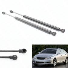 lexus rx330 wiper blades compare prices on lexus arm online shopping buy low price lexus