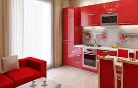 kitchen design and decorating ideas kitchen decor free home decor oklahomavstcu us
