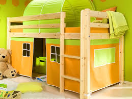 Kids Beds For Girls And Boys Toddler Bed Stunning Joyful Ideas Kids Bed Tents Furniture