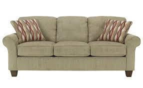 beautiful queen sofa sleeper latest home decor ideas with queen
