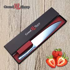 chef knife box promotion shop for promotional chef knife box on