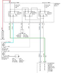 2011 malibu wiring diagram 2011 wiring diagrams instruction