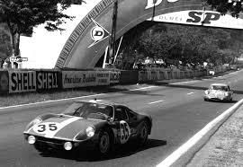 porsche 904 gts 1964 porsche 904 gts bradfield cars