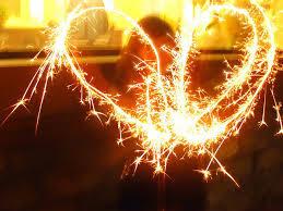 How To Light Fireworks 20 How To Light Fireworks Fireworks Png Transparent Image