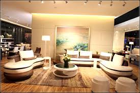 A Livingroom Hush by Best Living Room Home Design Ideas