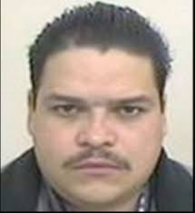 gulf cartel mexican border state offers reward for top cartel bosses san