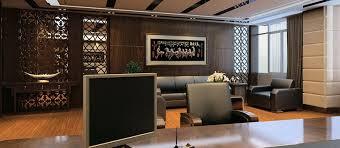Dubai Luxury Office Furniture - Luxury office furniture