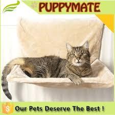 sales cat radiator bed cat hammock bed cat window bed buy
