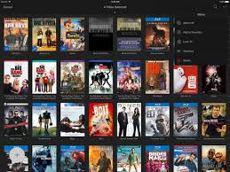 my movies pro movie u0026 tv on the app store