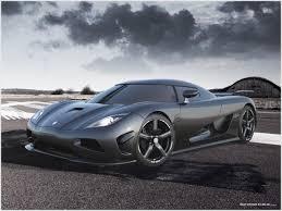 koenigsegg price new koenigsegg agera r 2013 concept geneva motor show 2012