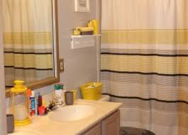 yellow bathroom decorating ideas bathroom blue andw decorating ideas small pale bright marvelous