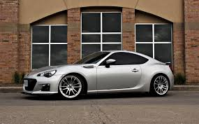brz subaru silver best color wheels on sterling silver brz ft86