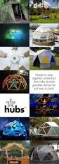 133 best domes images on pinterest architecture geodesic dome