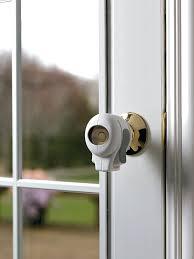Lever Door Handles Amazon Com Kidco 2 Count Door Knob Lock Childrens Home Safety
