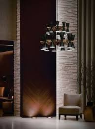 Unique Handmade Lamps Top Retail Interior Design Project Unique Handmade Lamps And