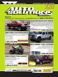 week 44 north book by auto solutions magazine issuu